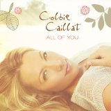 Miscellaneous Lyrics Colbie Caillat