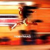 Momentum - TobyMac Lyrics DC Talk