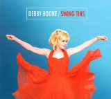Miscellaneous Lyrics Debby Boone