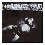 Versus God Lyrics Dillinger Four