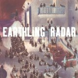 Radar Lyrics Earthling