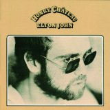 Honky Chateau Lyrics Elton John