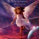 Venus Isle Lyrics Eric Johnson