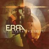 Moments Of Clarity Lyrics ERRA