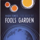 High Times - The Best Of Fools Garden Lyrics Fool's Garden