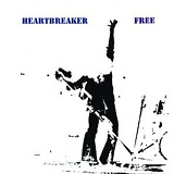 Heartbreaker Lyrics Free