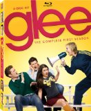 When I Get You Alone (Glee Cast Version) (Single) Lyrics Glee Cast