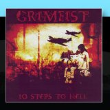 10 Steps To Hell Lyrics Grimfist