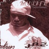 My Life Delux Lyrics J.A.Z. (Justified And Zealous)