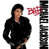 Bad Lyrics Jackson Michael