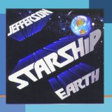 Earth Lyrics Jefferson Starship