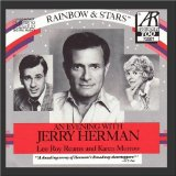 Miscellaneous Lyrics Jerry Herman