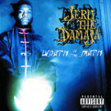 Wrath of the Math Lyrics Jeru The Damaja