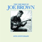 Miscellaneous Lyrics Joe Brown