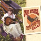 Tumbleweed Letters Lyrics Juni Fisher