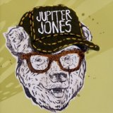 Jupiter Jones Lyrics Jupiter Jones