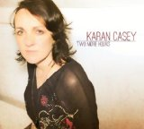Miscellaneous Lyrics Karan Casey
