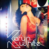 Carpe Diem Lyrics Karyn White
