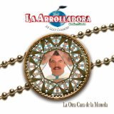 Miscellaneous Lyrics La Arrolladora Banda El Limon