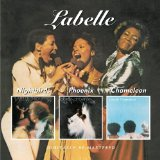 Miscellaneous Lyrics LaBelle