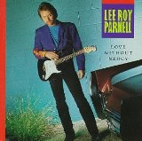 Miscellaneous Lyrics Lee Roy Parnell