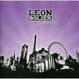 Pictures Lyrics Leon Bolier