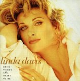 Miscellaneous Lyrics Linda Davis F/ Reba McEntire
