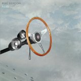 Moss Lyrics Mike Gordon
