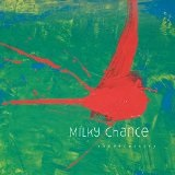 Sadnecessary Lyrics Milky Chance