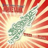 Tiger In Your Tank Lyrics MonkeyJunk