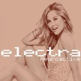 Electra Lyrics Neuroactive