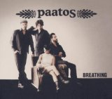Breathing Lyrics Paatos
