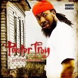 Attitude Ad Lyrics Pastor Troy