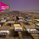 A Momentary Lapse Of Reason Lyrics Pink Floyd