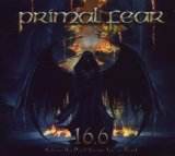 16.6 (Before The Devil Knows You're Dead) Lyrics Primal Fear