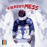 ChristMESS Lyrics Ras Kass