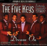 Miscellaneous Lyrics Rudy West and the Five Keys