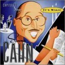 Miscellaneous Lyrics Sammy Cahn
