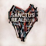 Forgiven (Single) Lyrics Sanctus Real