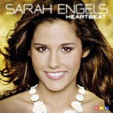Heartbeat Lyrics Sarah Engels