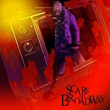 Scars On Broadway Lyrics Scars On Broadway