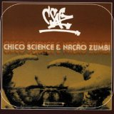 Miscellaneous Lyrics Science Chico