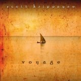 Voyage (Single) Lyrics Scott Krippayne