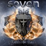 Freedom Call Lyrics Seven