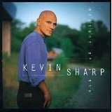 Measure Of A Man Lyrics Sharp Kevin