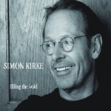 Filling The Void Lyrics Simon Kirke