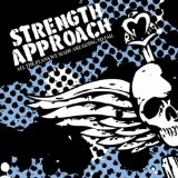 All The Plans We Made Are Going To Fail Lyrics Strength Approach