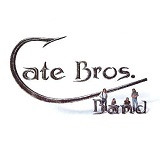 The Cate Brothers Bands Lyrics The Cate Brothers