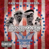 Diplomatic Immunity Lyrics The Diplomats