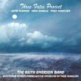 Three Fates Project Lyrics The Keith Emerson Band